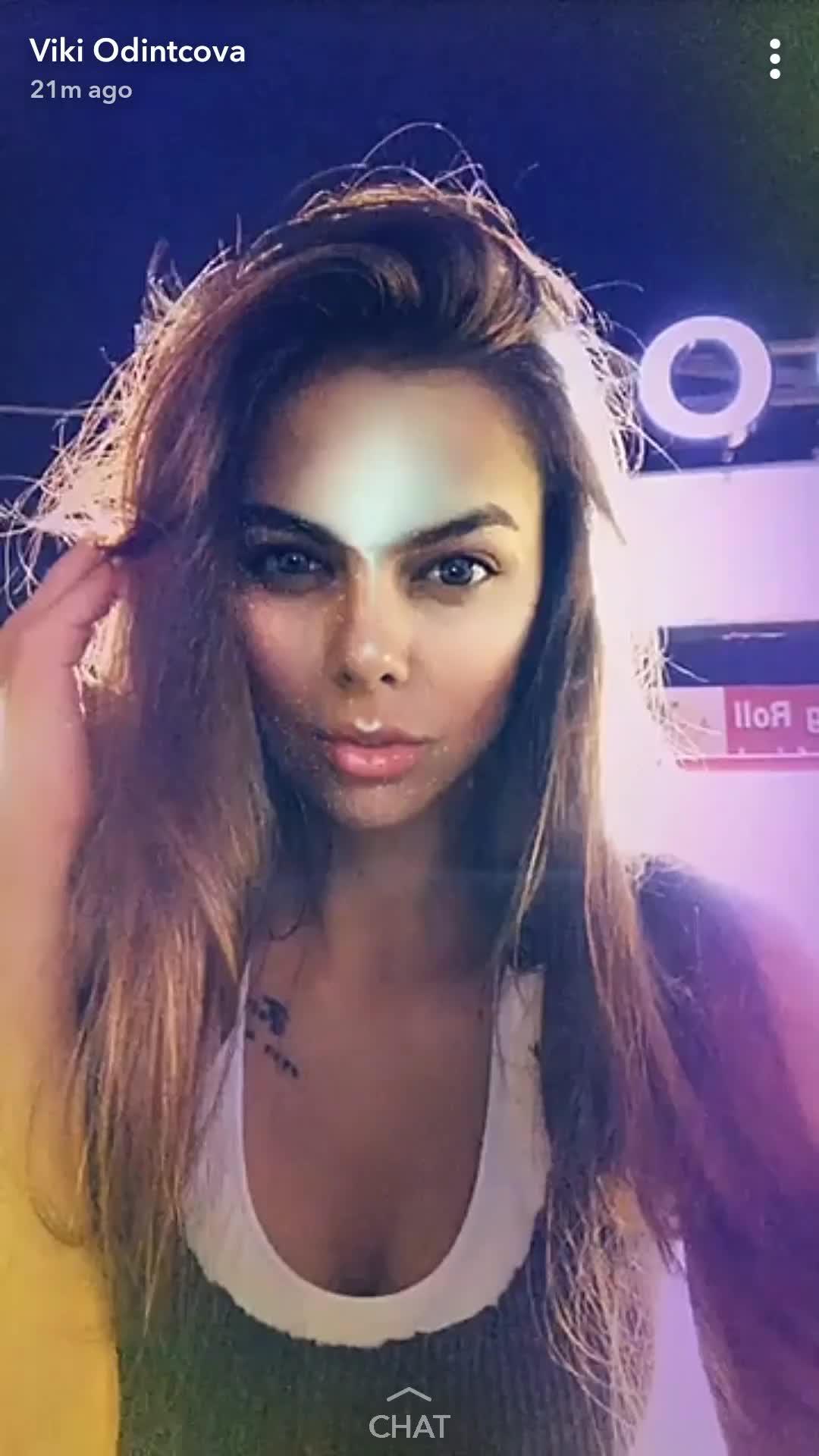 Celebrity Viki Odintcova nude (56 photo), Sexy, Cleavage, Selfie, see through 2017
