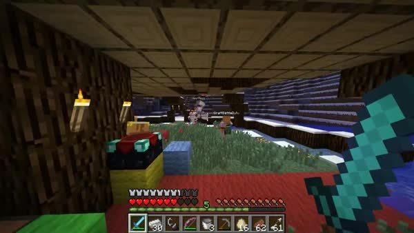 Preston Minecraft Gifs Search | Search & Share on Homdor