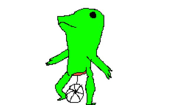 Watch this dat boi GIF on Gfycat. Discover more dat boi, meme, memes GIFs on Gfycat