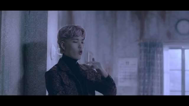 Watch and share Zelo GIFs by Jombie on Gfycat