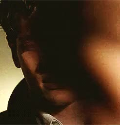 Watch heels over head GIF on Gfycat. Discover more Eamonn Docherty, Jack O'Connell, The Runaway, gif, my edit [2] GIFs on Gfycat