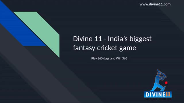 Watch and share Daily Fantasy Game GIFs and Live Cricket GIFs by Hardik Goswami on Gfycat
