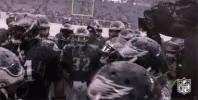 Watch and share Philadelphia Eagles GIFs on Gfycat