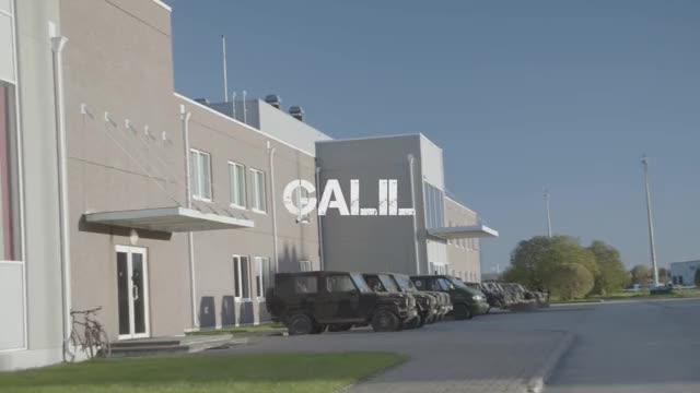 Watch GALIL GIF on Gfycat. Discover more People & Blogs, Rms Poom, ajateenija, ajateenistus, galil, kaitsevägi, poom, reamees, reamees poom GIFs on Gfycat