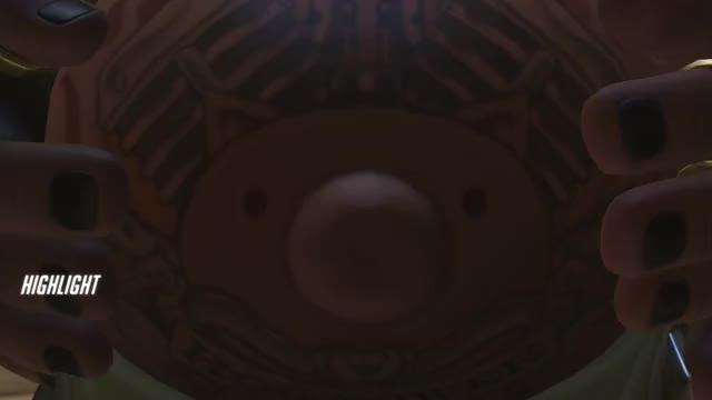 Watch and share Hog 18-03-25 22-25-20 GIFs on Gfycat