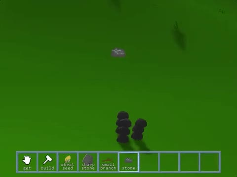 Watch and share Gaia Eternal - Bowling GIFs by projecteterna on Gfycat