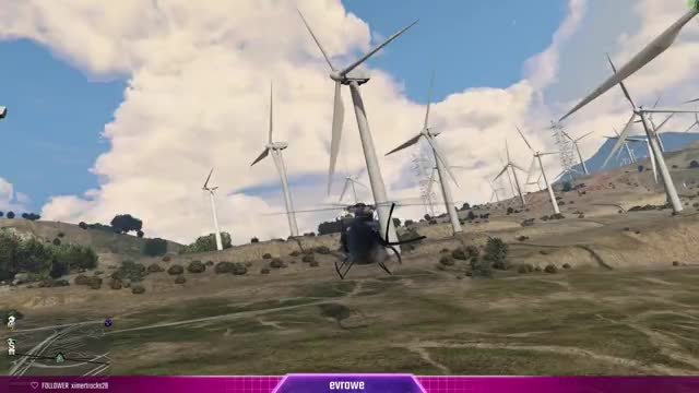 Watch and share GTAOnline-072219edit GIFs by Scott Ellison II on Gfycat