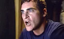 Watch and share Joaquin Phoenix GIFs and Shocked GIFs on Gfycat