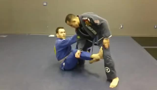 Watch bjj GIF on Gfycat. Discover more berimbolo GIFs on Gfycat