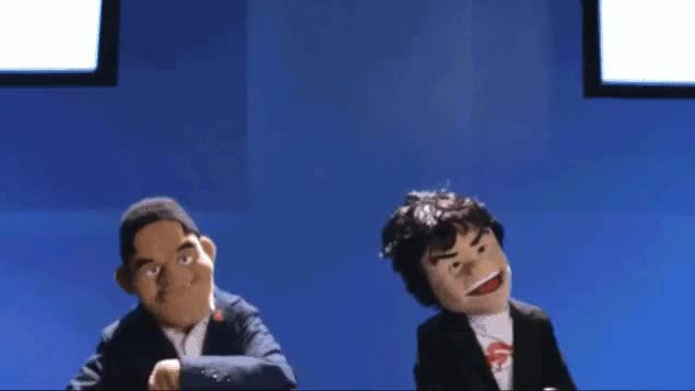 Watch miyamoto GIF on Gfycat. Discover more related GIFs on Gfycat