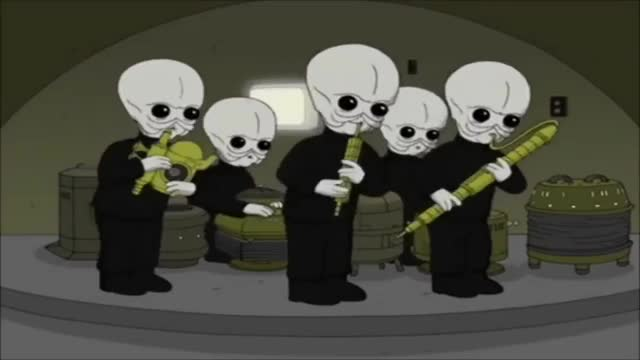 Watch Cantina Band Gif.mp4 GIF by Streamlabs (@streamlabs-upload) on Gfycat. Discover more related GIFs on Gfycat