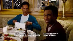 Watch whateva GIF on Gfycat. Discover more Donald Glover, abed nadir, and i skipped a bunch of days, but work has been craaazy, community, communityedit, greendalesevenappreciation, i have like 6 more i didn't use!!!, i know this is really late, it was really hard to get this down to 10, jeff winger, man i love the end tags, my stuff, mycommunity, the ones from season one were so gooood!, troy barnes GIFs on Gfycat