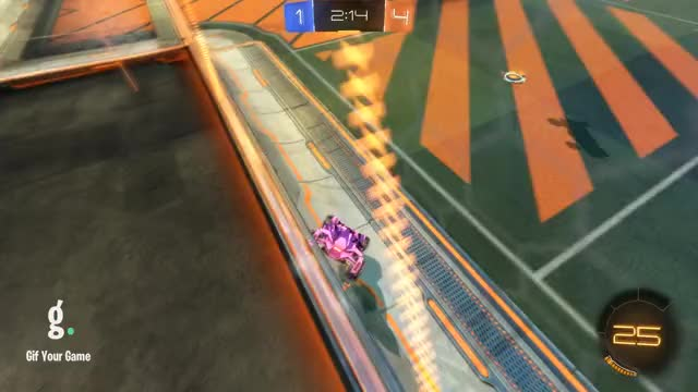 Watch Assist 4: Catman GIF by Gif Your Game (@gifyourgame) on Gfycat. Discover more Assist, Catman, Gif Your Game, GifYourGame, Rocket League, RocketLeague GIFs on Gfycat