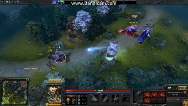 Watch and share Dota 2 GIFs and Dota2 GIFs by __bob_dole__ on Gfycat
