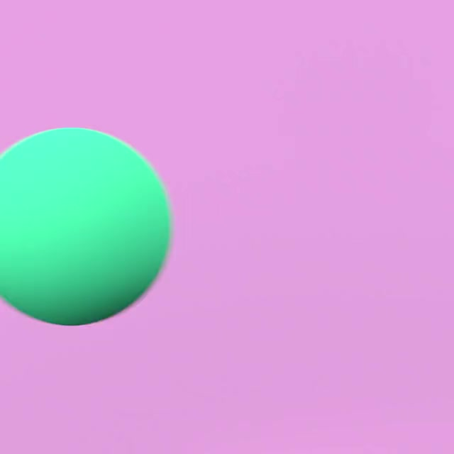 Watch Soft Putty (OC) GIF by Natexgloves (@natexgloves) on Gfycat. Discover more c4d, loop, perfect loop, putty, simulation GIFs on Gfycat