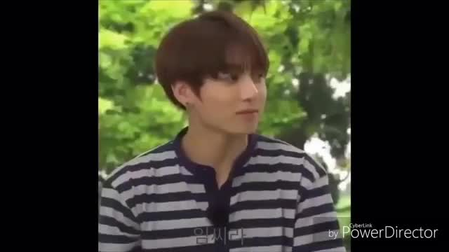 Watch BTS Jungkook GIF on Gfycat. Discover more related GIFs on Gfycat