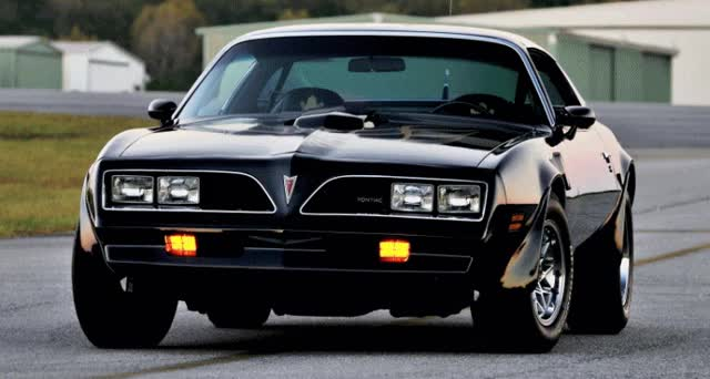 Watch and share Trans Am GIFs on Gfycat