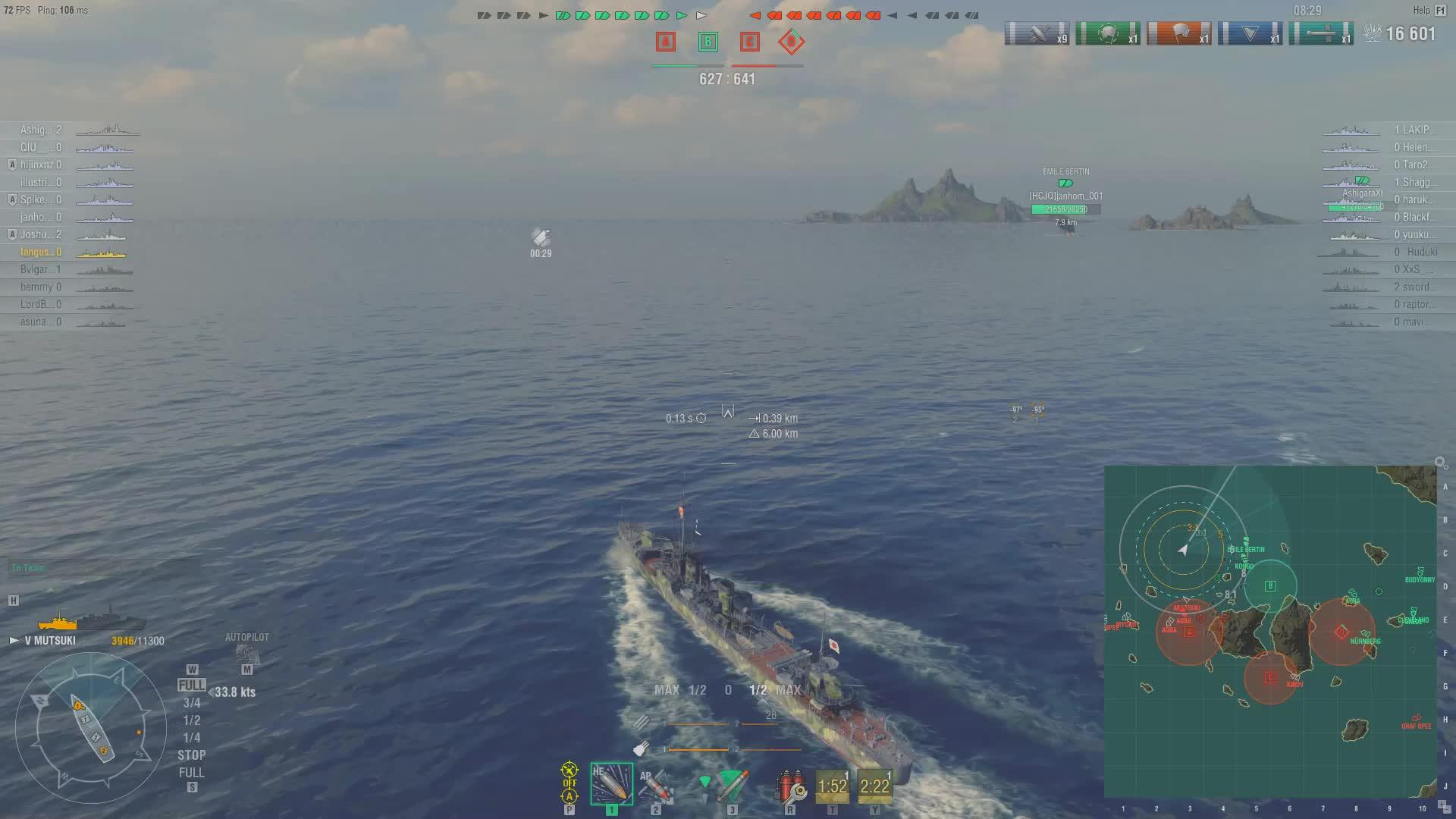 worldofwarships, World of Warships 2018.05.28 - 15.31.07.17.DVRTrim GIFs