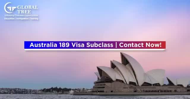 Watch and share 189 Visa Australia GIFs by Joy on Gfycat