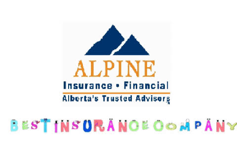 Auto Insurance Companies, Auto Insurance quotes, Edmonton Insurance Brokers, Home Insurance Companies, Home Insurance quotes, Home Insurance Quotes GIFs