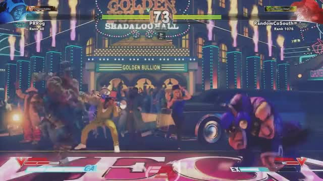 Watch PR Balrog  ( Balrog ) Compilation SFV 720P ★ GIF by EventHubs (@eventhubs) on Gfycat. Discover more sfv, street fighter 5, street fighter v GIFs on Gfycat