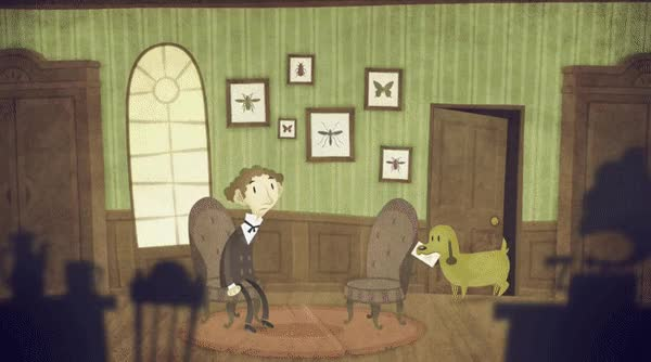 Watch The Franz Kafka Videogame GIF by indiegamelover (@indiegamelover) on Gfycat. Discover more gamedevscreens, indiegames, indiegaming GIFs on Gfycat