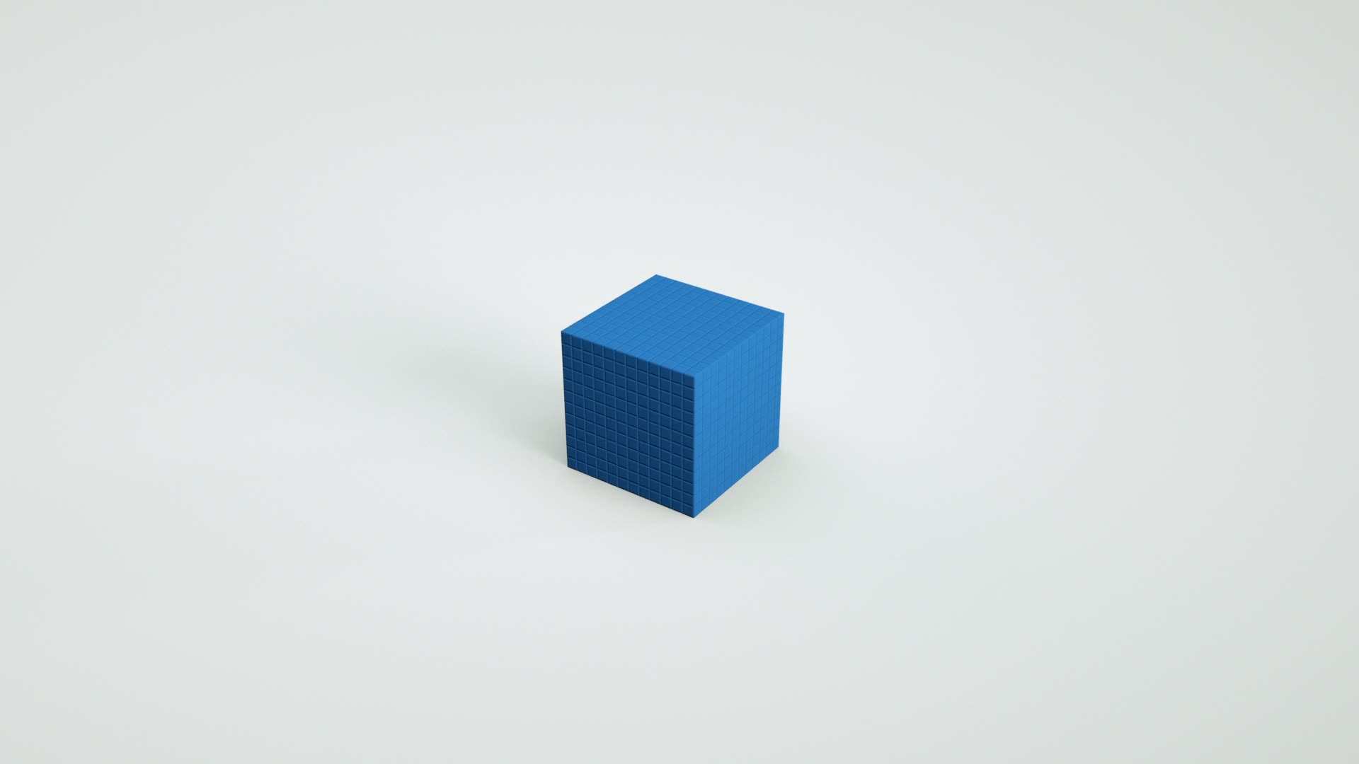 physics, physicsgifs, Simulation 1 GIFs