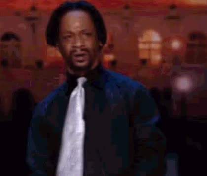 Watch Damn I was nodding in agreement until I saw the mutables GIF on Gfycat. Discover more katt williams GIFs on Gfycat