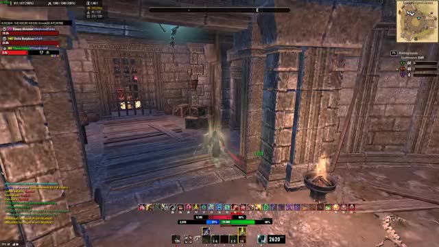 Watch and share Templar Trashies GIFs by Patrick on Gfycat