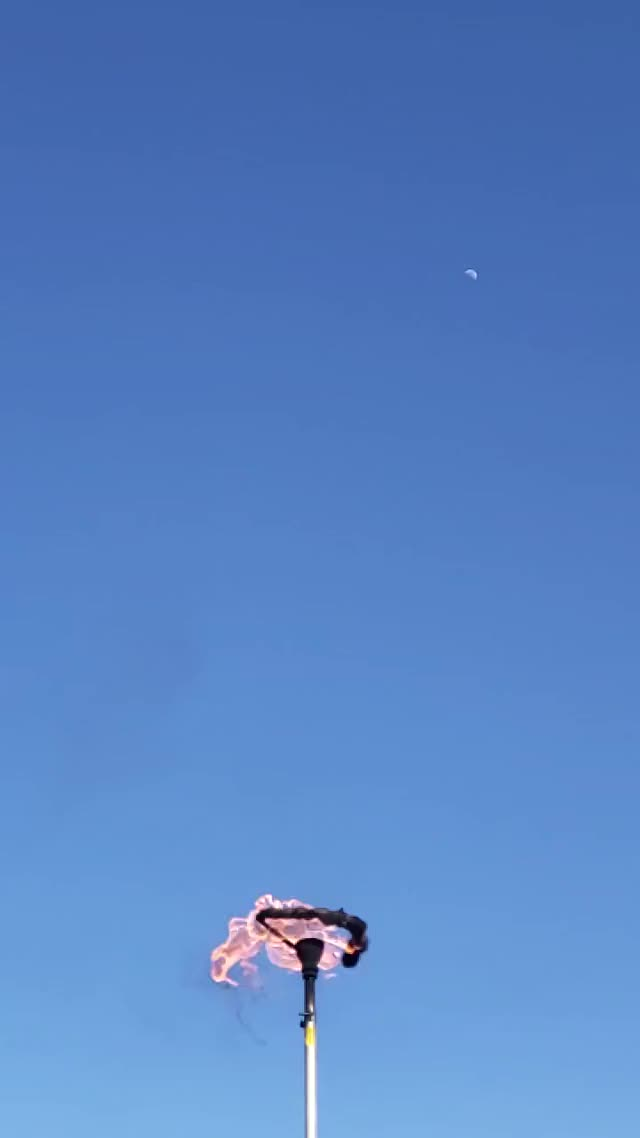 Watch 20190314 164118 GIF on Gfycat. Discover more related GIFs on Gfycat