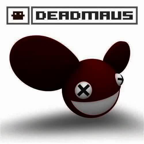 Deadmau5 Studio Album List :Get Scraped(2005)Vexillology(200