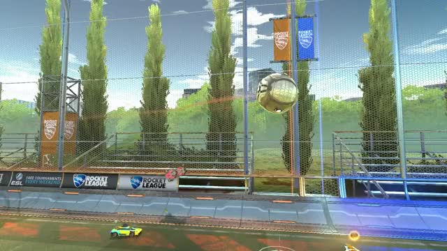 Watch derp GIF on Gfycat. Discover more Rocket League, rocketleague GIFs on Gfycat