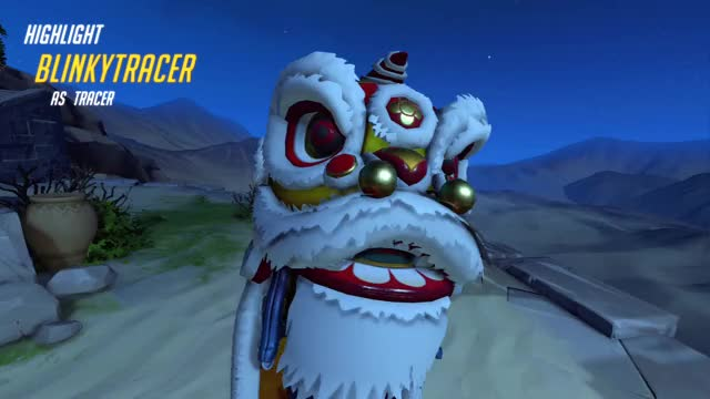Watch blinkytracer OverwatchOriginsEdition 20190312 02-52-43 GIF on Gfycat. Discover more highlight, overwatch, tracer GIFs on Gfycat