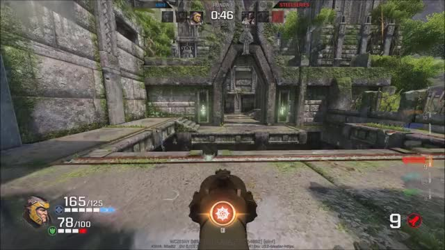 Watch and share Steelseries GIFs and Telefrag GIFs by Łukasz on Gfycat