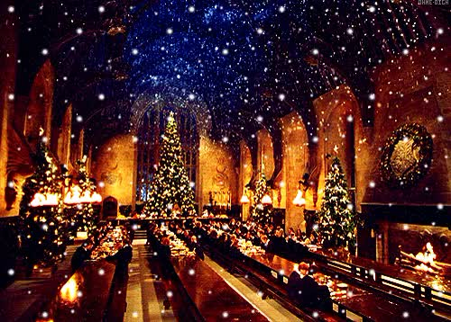 Watch hogwarts GIF on Gfycat. Discover more related GIFs on Gfycat
