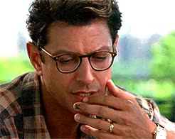 Watch and share Jeff Goldblum Independence Day GIFs on Gfycat