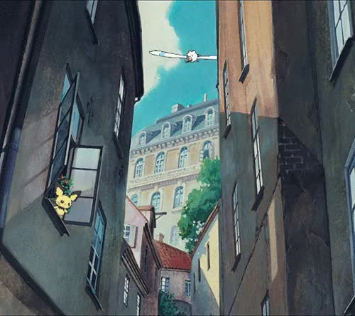 Watch [Click for more] GIF on Gfycat. Discover more Pichu, Pokemon, pokedit, pokegraphic, snorlaxatives GIFs on Gfycat