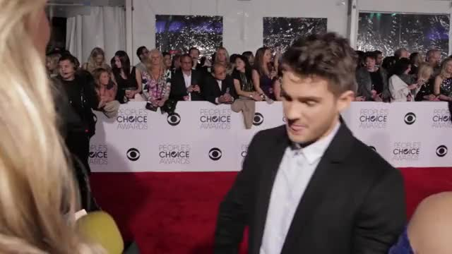 Watch and share Cody Christian GIFs and Burger GIFs on Gfycat