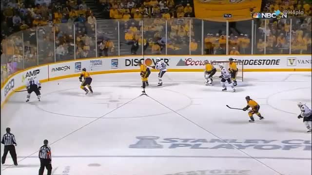 Watch and share Hockey GIFs by haplo on Gfycat