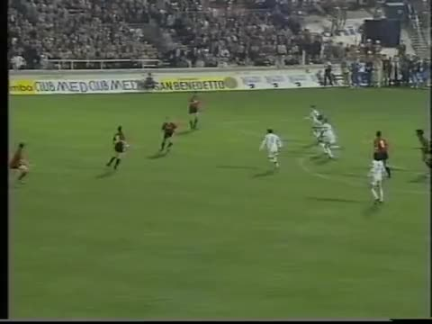 Watch and share Chris Waddle GIFs and Marseille GIFs on Gfycat