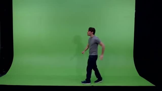 100+ FREE Jerma985 Green Screen Effects for Your Movie