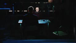 Watch no more secrets GIF on Gfycat. Discover more *gifs, alex o'connor, allegiance, allegiance nbc, allegianceedit, by vampiresessah, katya o'connor, natalie o'connor GIFs on Gfycat