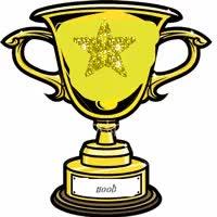Watch and share Trofeos - GIFMANIA GIFs on Gfycat