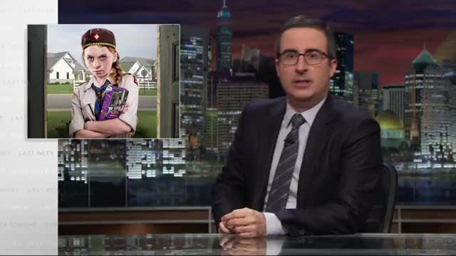 Watch this john oliver GIF on Gfycat. Discover more john oliver, last week tonight GIFs on Gfycat