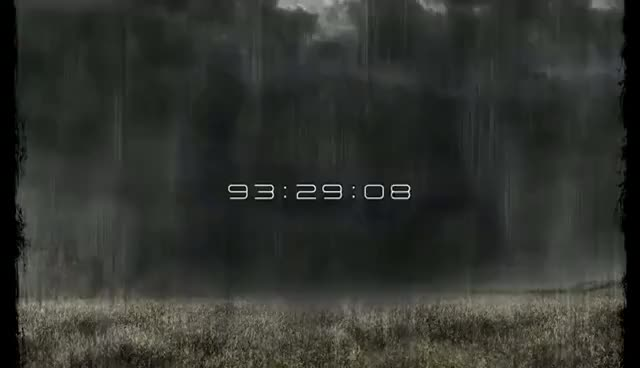 Watch Metal Gear Solid Countdown GIF on Gfycat. Discover more related GIFs on Gfycat