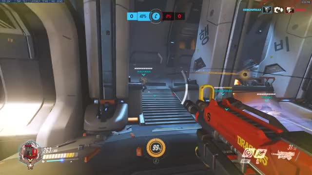 Watch 2019 02 11 16 06 04-clp GIF by @pantastic on Gfycat. Discover more overwatch GIFs on Gfycat