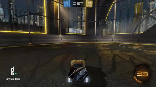 Watch BeK☆ Clip 1 GIF by Gif Your Game (@gifyourgame) on Gfycat. Discover more BeK☆, Gif Your Game, GifYourGame, Rocket League, RocketLeague GIFs on Gfycat