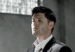 Watch celestial; celestial; celestial; GIF on Gfycat. Discover more Jensen Ackles, cherishspnnet, deancas, destieledit, edits, fic rec, her fics are great, i love doing these for leesh, leesh's work, otp: a more profound bond, puppycastiel, requests, spnedit, supernatural, thedestielpositivitynet, they're wonderful uwu GIFs on Gfycat