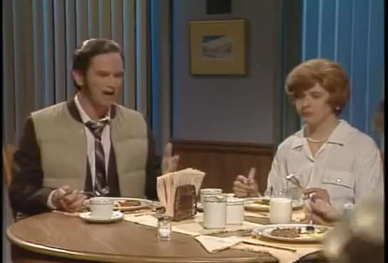 Watch Kids In The Hall - Bobby versus Satan GIF on Gfycat. Discover more Hall, KITH, comedy, funny, kids, sketch GIFs on Gfycat
