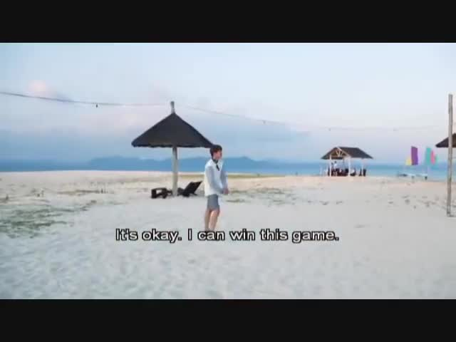 Watch BTS Summer Package PH GIF on Gfycat. Discover more People & Blogs, 강신 뉴 GIFs on Gfycat